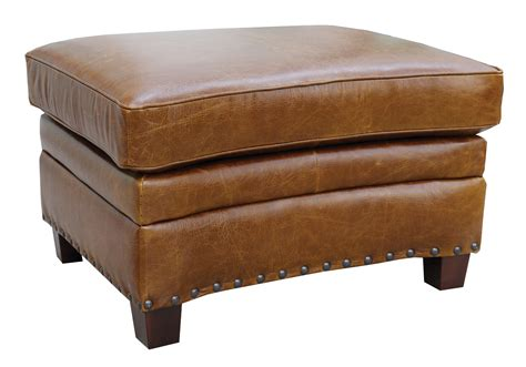 leather sofa with ottoman new luke leather furniture quot ashton quot tan leather collection