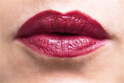 Chanel Ultraberry chanel 2016 collection libre synthetic