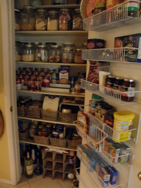 organizing pantry shelves 1000 images about pantry organizing on pinterest on the