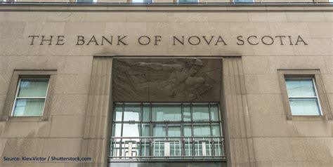 bank of scotia banking bank of scotia