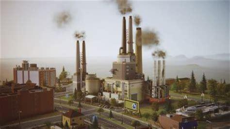 oil plants   www.pixgood.com good pix galleries