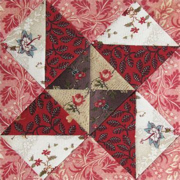 Civil War Quilts Patterns by Civil War Quilts Pattern Quilt Mania