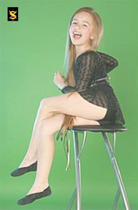 preteen model leslie fashion magazine preteen girl fashion magazine style magazine oui fashion