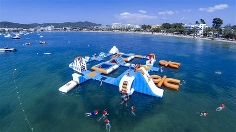 House Over Garage by Top 10 Things To Do With Kids In Ibiza