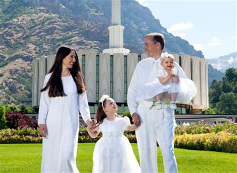 imagenes familias sud entender nuestros convenios con dios liahona julio de