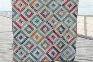 quilts summer in the park free jelly