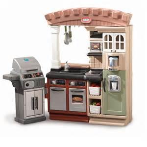 tikes sizzle serve kitchen 118 74
