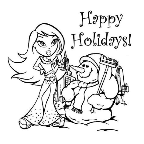happy holidays coloring book for adults a coloring book with and designs for relaxation and stress relief santa coloring books for grownups volume 60 books dibujos de happy holidays para colorear colorear im 225 genes
