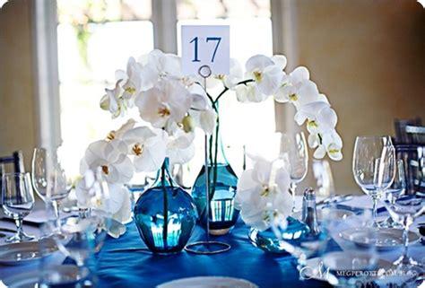 centerpieces st simons wedding planner island