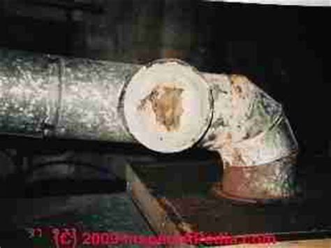 What Causes Soot In A Gas Fireplace by Puffbacks Cause Cure Prevention Of Burner Puffbacks