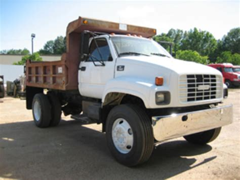 gmc owners gmc c7500 owners manual upcomingcarshq