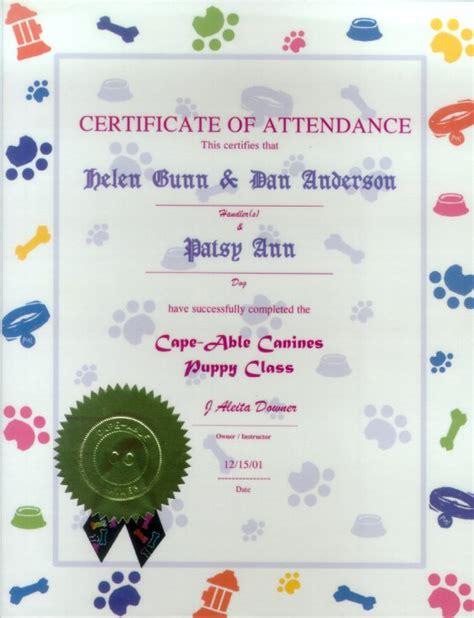 Patsy Ann
