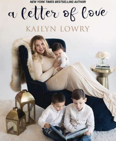 kailyn lowry a letter of love book kailyn lowry writing a tell all about chris lopez the