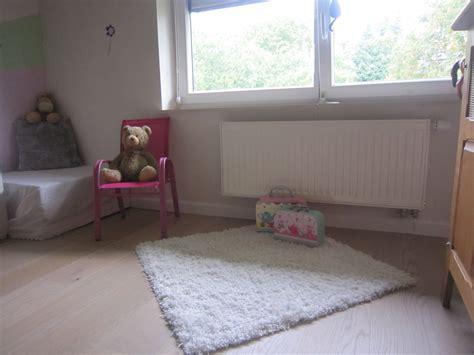 tapis chambre bébé fille tapis chambre fille