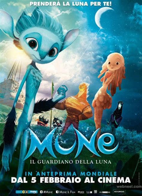 film anime movie terbaik 2015 28 animation movies being released in 2015 animated
