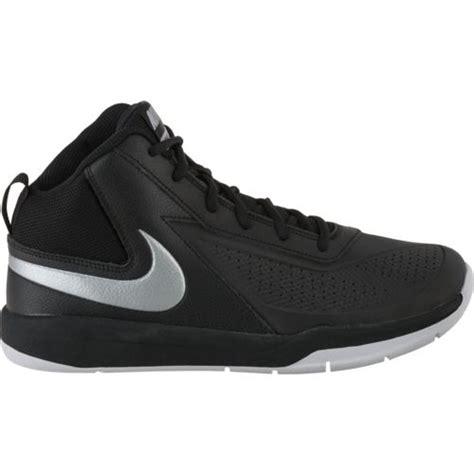 adidas basketball shoes for boys boys adidas basketball shoes