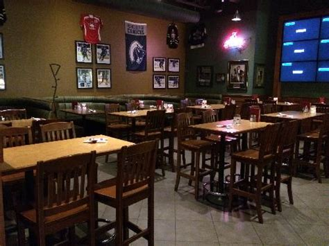 paint nite oakville boston pizza boston pizza jan 21 2015 paint nite event