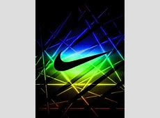 Nike logo 3d gif 12 » GIF Images Download P Alphabet Wallpaper