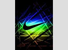 Nike logo 3d gif 12 » GIF Images Download O Alphabet Wallpaper