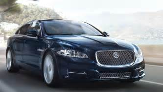 Buy Jaguar Xj New And Used Jaguar Xj Xjl Supercharged For Sale Cars