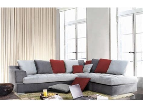meubles canap 233 s fixes et canap 233 s d angles