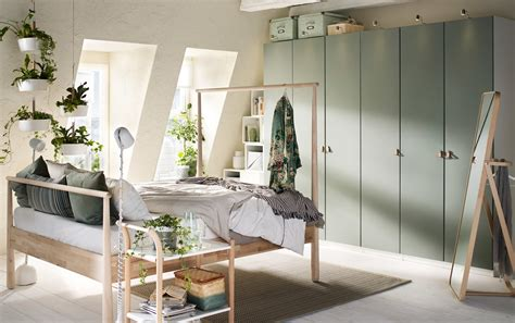 schlafzimmer 20 up bedroom furniture ideas ikea