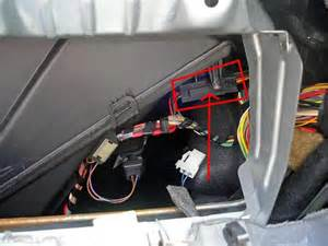 Renault Scenic Heater Problems Heater Blower Page 2 Renault Forums Independent