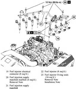 caterpillar forklift wiring diagram caterpillar forklift cat 236 engine diagram on caterpillar forklift wiring diagram