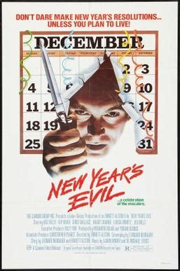 new year wiki new year s evil