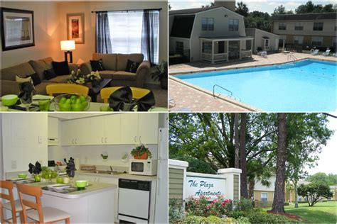 find your perfect 2 bedroom apartment in jacksonville