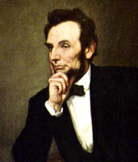 abraham lincoln pictures americans not wanted who will be the next terrorist or