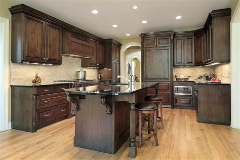 kitchen color ideas with dark cabinets kitchen tagged white kitchen cabinets dark wood trim