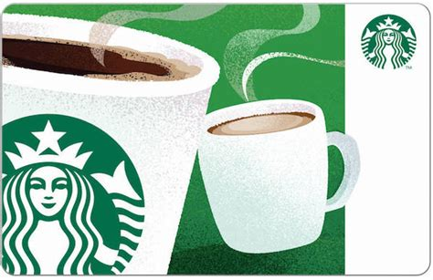 Free Starbucks Gift Card No Survey - new instant win you could win free starbucks thrifty momma ramblings