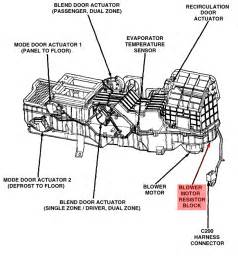 2009 dodge ram engine diagram 2009 dodge free wiring diagrams