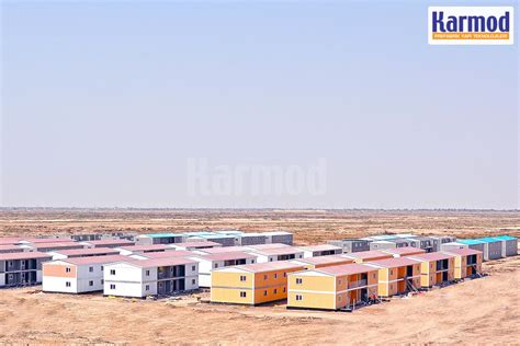 low cost housing low cost housing projects karmod