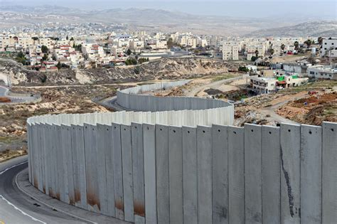 the wall and the gate israel palestine and the battle for human rights books images4images israeli separation wall divides