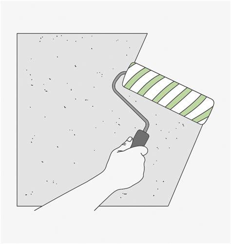alpenkalk rollputz erfahrung alpenkalk rollputz vorteile rollputz alpenkalk kalkfarbe