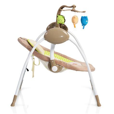 electric bouncer swing electric baby bouncer swing cangaroo baby swing plus pink