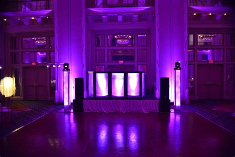 best led lights for mobile dj wedding dj lights pixshark com images galleries