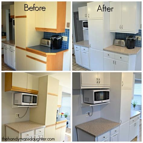 how to spruce up kitchen cabinets best 25 contact paper cabinets ideas on pinterest
