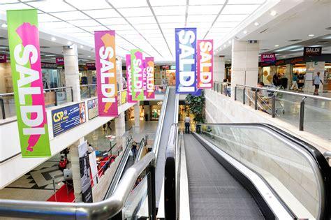 orari apertura centro commerciale porta di roma il centro centro commerciale porta nuova