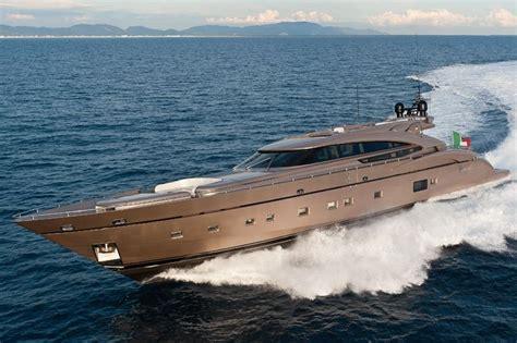 94 four winns jet boat luxury speed boats www pixshark images galleries