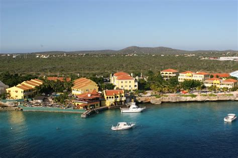 bonaire dive resorts budy dive resort review bonaire resort reviews