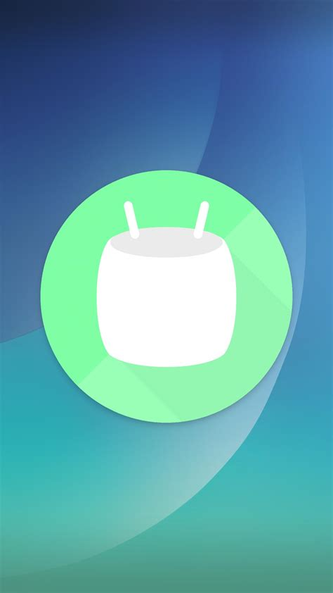 marshmallow android android 6 0 marshmallow update roundup