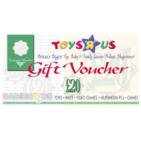 Buy Babies R Us Gift Card Online - uk gift cards gift vouchers gift certificates online