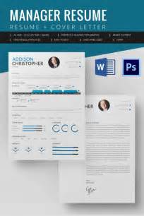 resume it template creative resume template 81 free samples examples free resume templates 20 best templates for all