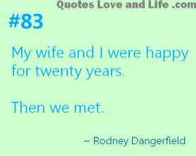 wedding quotes humorous marriage quotes quotesgram