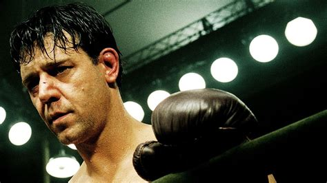 film cinderella man streaming cinderella man movie review and ratings by kids