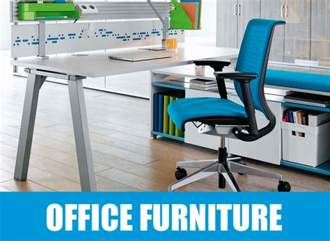 used office furniture northern va home mansion