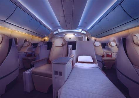 dreamliner cabin photos royal jordanian boeing 787 dreamliner interior
